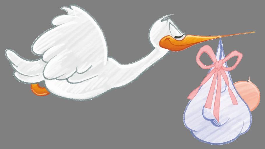 Blahopřání k narození miminka, verše, romantika, láska - miminko přáníčko