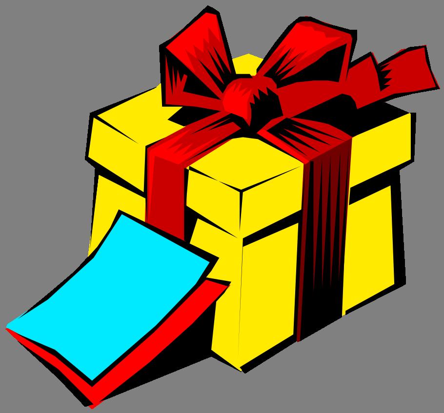 Blahopřání k svátku podle jmen, obrázky ke stažení - Blahopřání k svátku texty sms rozdělené na základě jmen