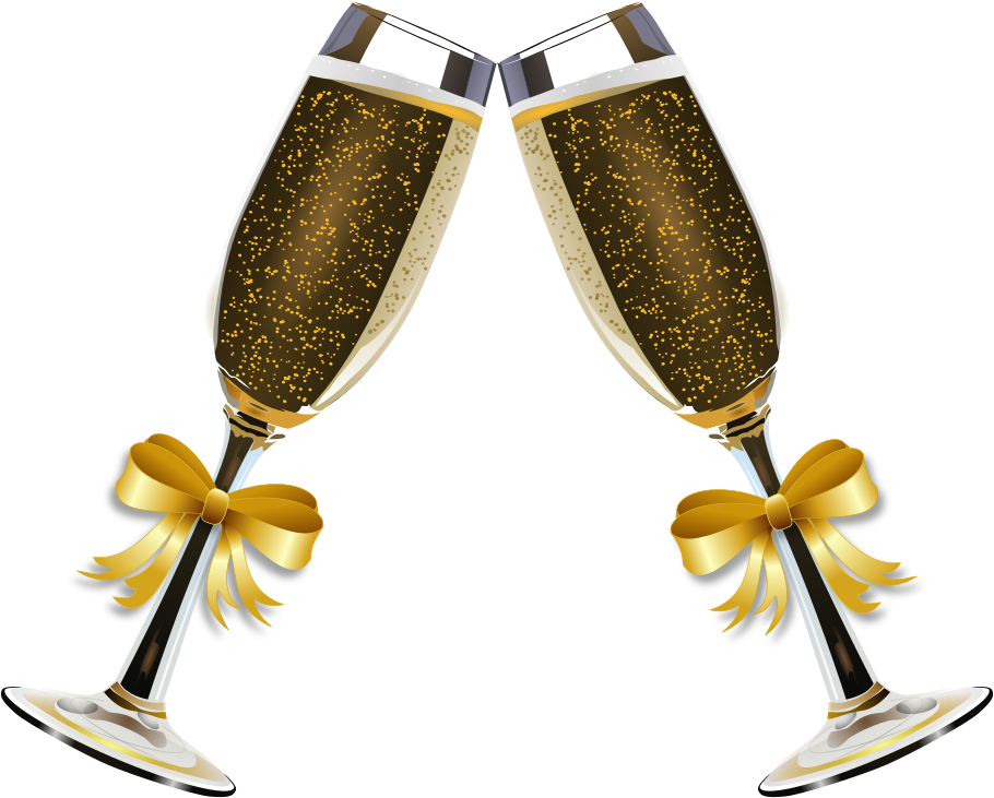Blahopřání k výročí svatby, blahopřání ke stažení - Text blahopřání k výročí svatby