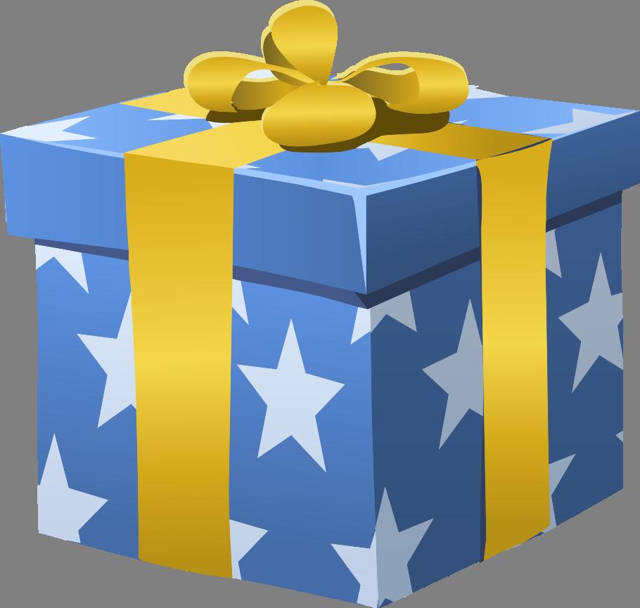 Gratulace k svátku podle jmen, gratulace, blahopřání, přáníčka - Gratulace k jmeninám, texty sms, verše na jména