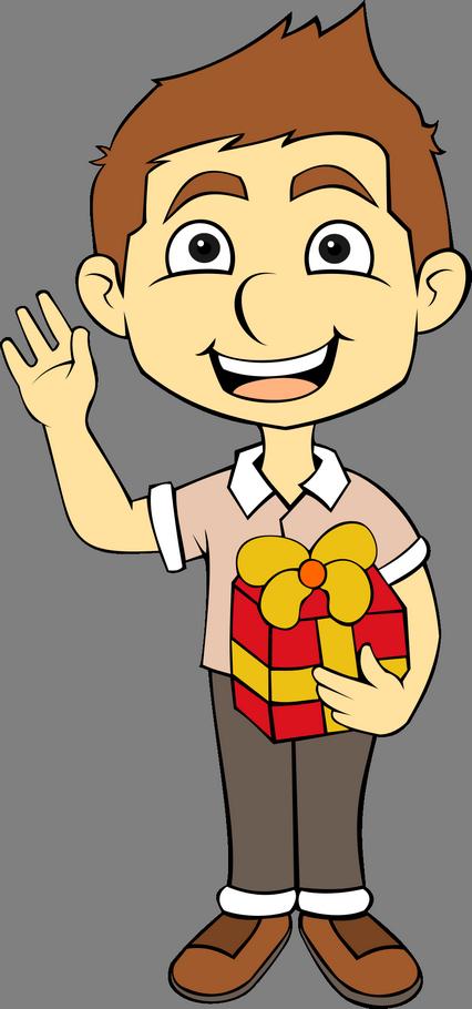Gratulace k svátku pro děti, blahopřání - Gratulace k svátku pro děti