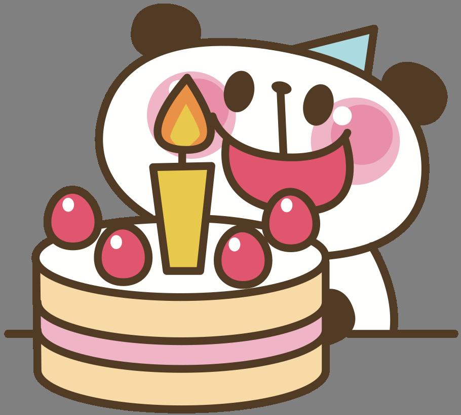 Přání k narozeninám, romantika, láska - Blahopřání k narozeninám