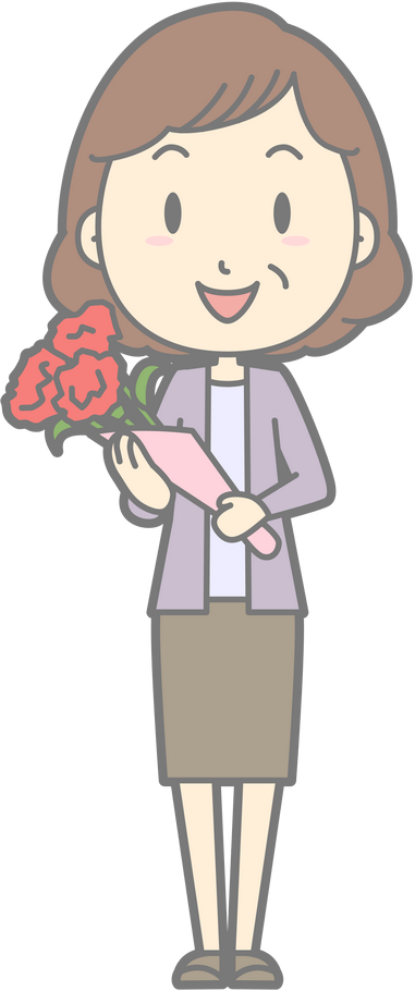 Přání k svátku pro manželku, blahopřání - Blahopřání k jmeninám milované ženě